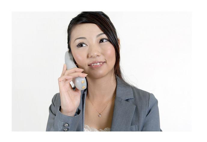 【マナー】求人への応募電話方法と応対例を解説