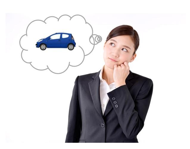 履歴書への運転免許の書き方は?